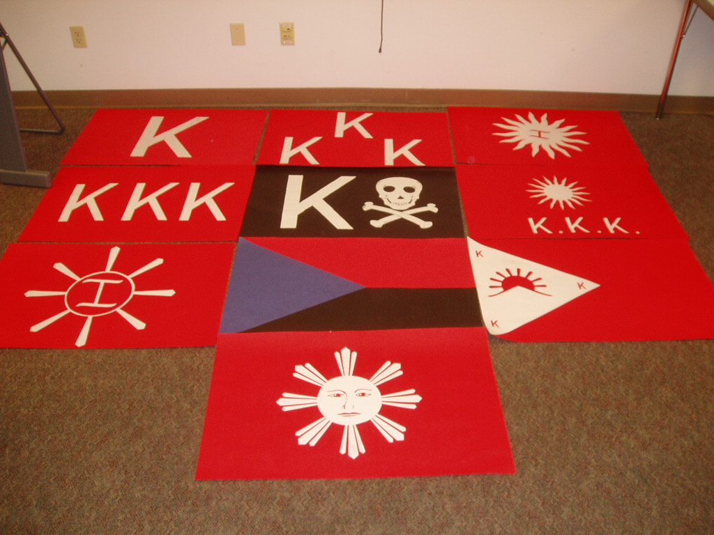 Omega phi omega inc past flags of the philippines biocorpaavc Choice Image